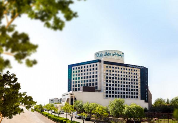 هتل-رویال-پارک