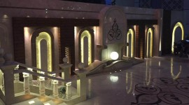 هتل طوبی